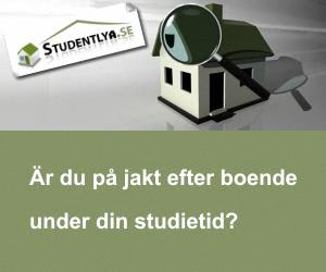 studentlya_logo