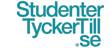 Studentertyckertill.se