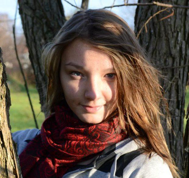 romelanda kvinna söker man)