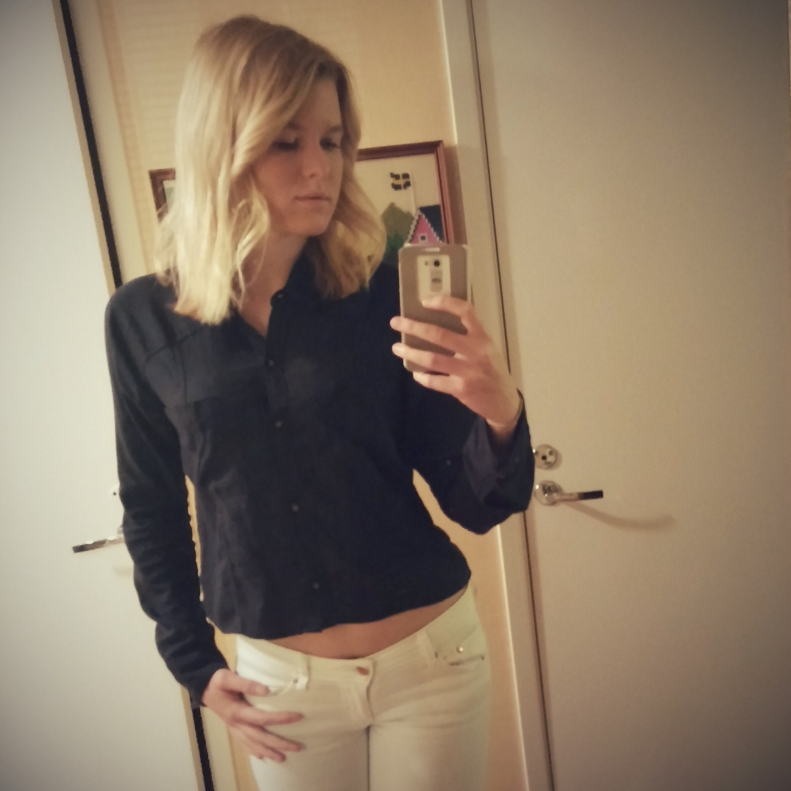 Se Gratis Erotik Escorts In Gothenburg