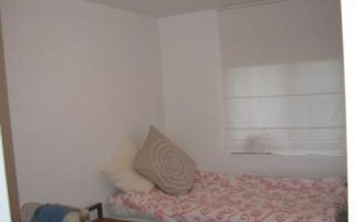 Alternativ möblering (fd hyresgästs egna möbler)