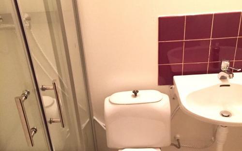 Private Bathroom_Picture_2
