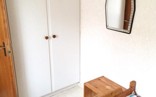 Room_Pict_3