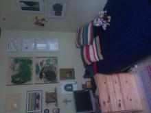 rummet 1
